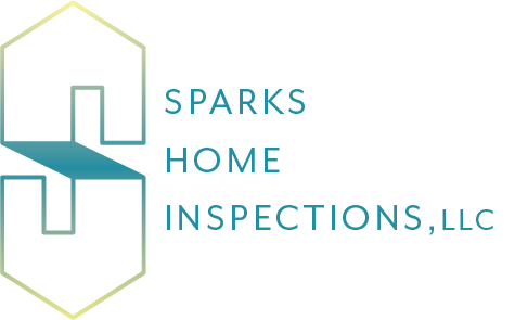 Sparks Home Inspections LLC
